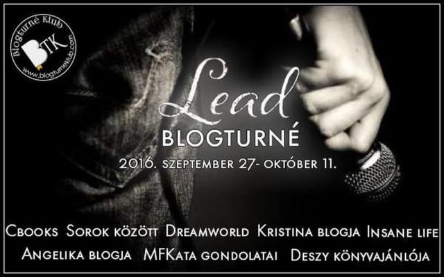 lead-btk