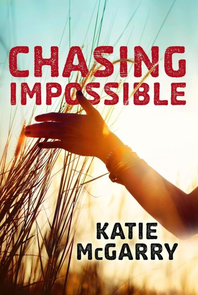 chasing-impossible