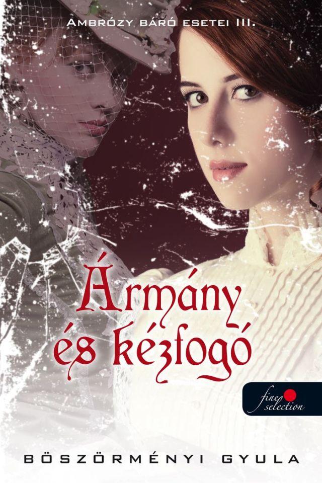 armany_es_kezfogo