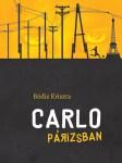 carlo-parizsban