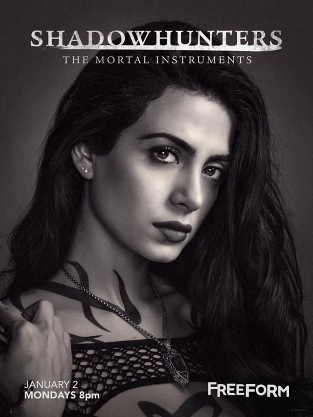shadowhunters-poster-02