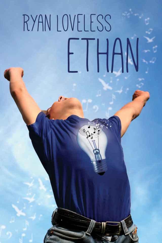 ryan-loveless-ethan