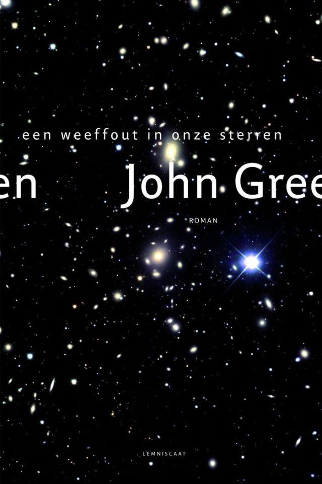 csillagainkban-a-hiba-holland