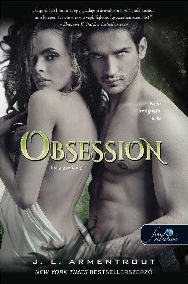 obsession-fuggoseg