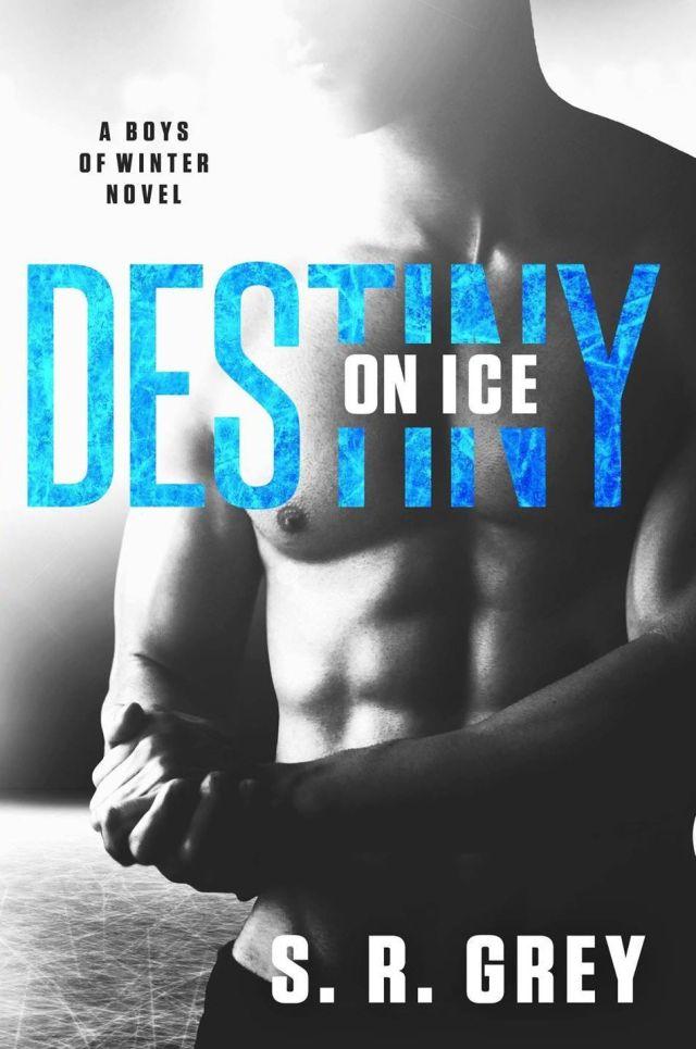 rs-grey-destiny-on-ice