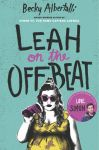 leah-and-the