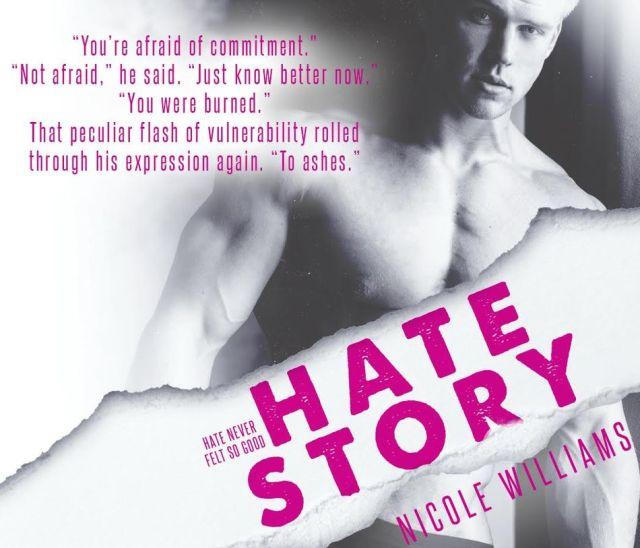 nicole-williams-hate-storyidezet
