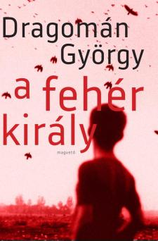 a-feher-kiraly