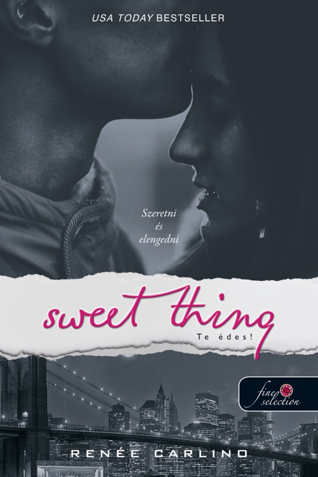 sweet-thing-te-edes