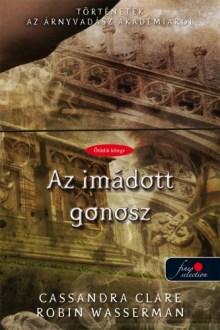 arnyvadasz-akademia-5