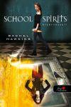 schoolspirits