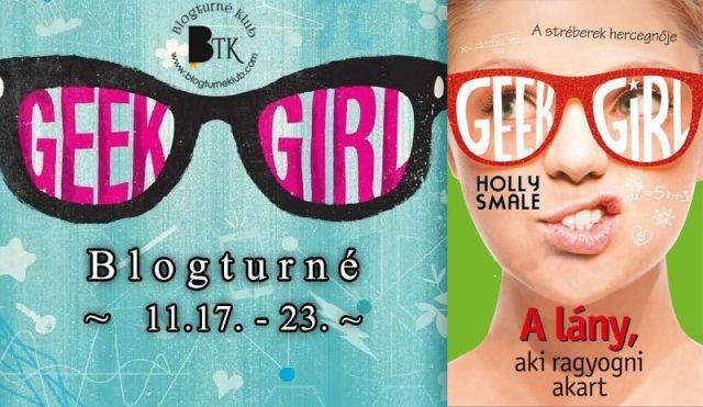 geek-girl-4-btk