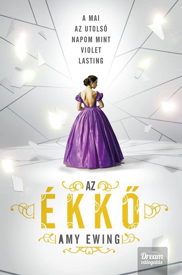 az-ekko-1