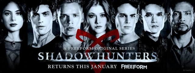 shadowhunters2