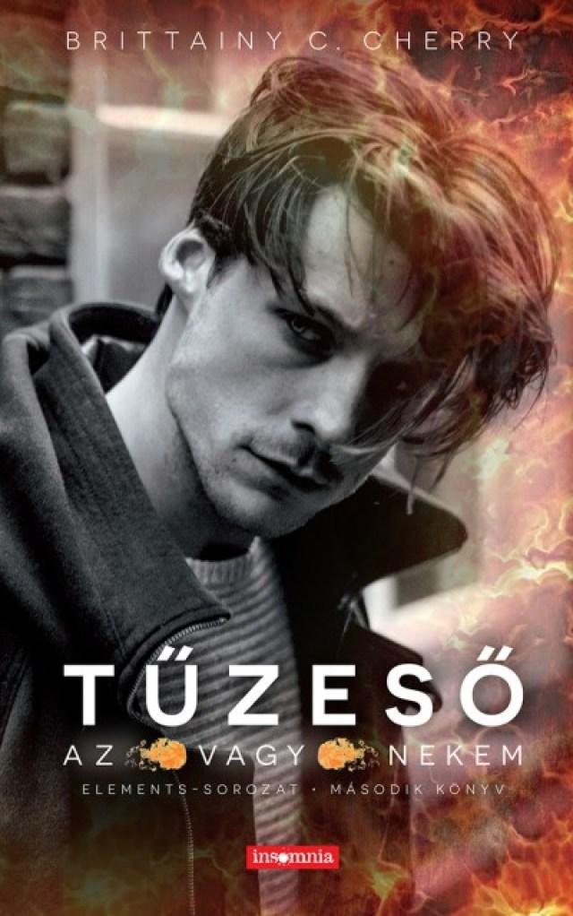 tuzeso