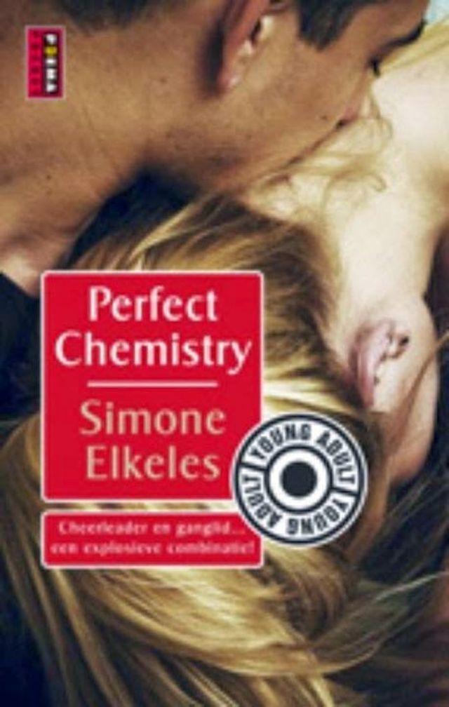 tokletes-kemia-1-holland