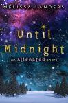 until midnight