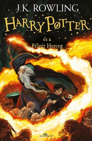 harry-potter-06