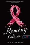 a-remeny