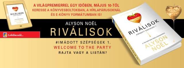 rivalisok-alyson-noel