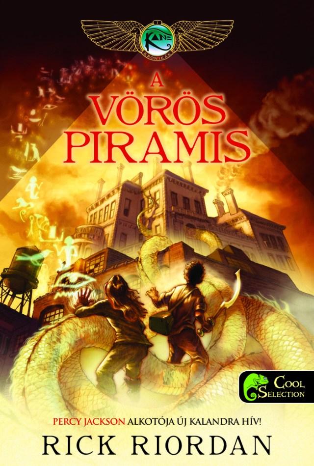 a_voros_piramis