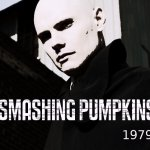1979 Smashing Pumpkins