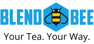 BlendBee-Logo-and-Tagline-2