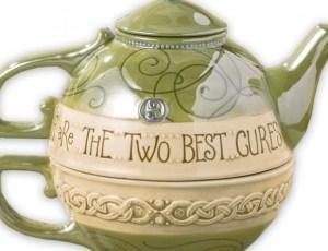 irish-tea-for-one-300x300