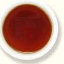 cocoarogue2