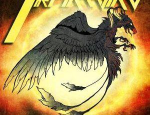 firebird_2_grande