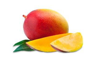 rooibos_mango