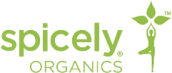spicely__logo