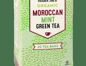 wn-org-moroccan-mint-tea