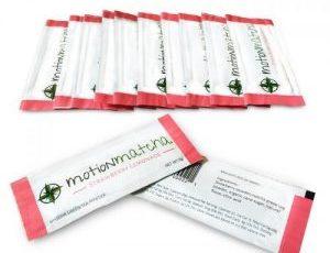 strawberry-lemonade-single-serving-matcha-packet-12-pack-500x500
