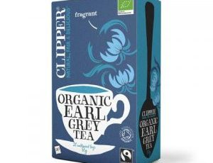 20-Earl-Grey-Tea-NEW_large