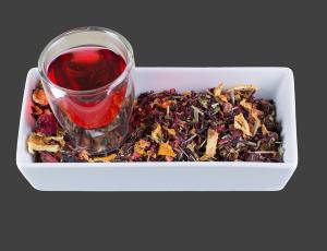 Tea_HibiscusFruit-Charcoal_grande