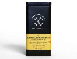 Tumeric_crop_FINAL
