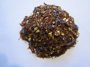 chaisansibarrooibos