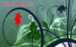 dragon'splamtree