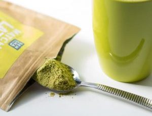 matcha-latte-spoon_large