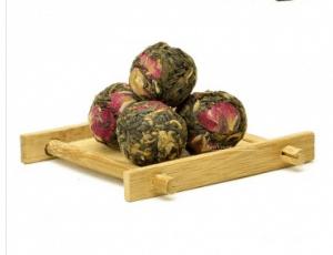 rosedragonball