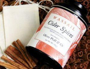 Cider_Spices_Wassail_Tins_001__26254.1480781101.386.513