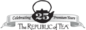 republic of tea logo-rtea-logo-hd