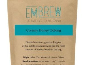 Creamy-Honey-Oolong-Alt-Img-Pouch-Front_grande
