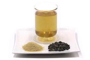 Creamy-Honey-Oolong-PD-Image_grande