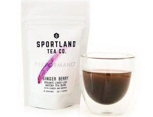 performance-blend-cup-square_grande