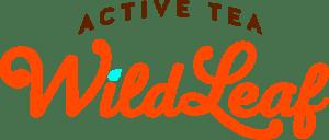 wildleaf logo