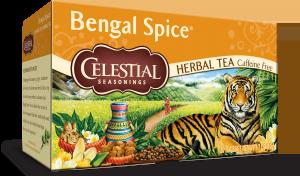 BengalSpice