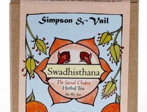 SwadhistanaBox