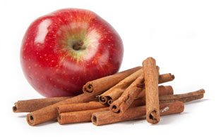 spiced_apple_chai